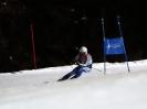 atleti-6